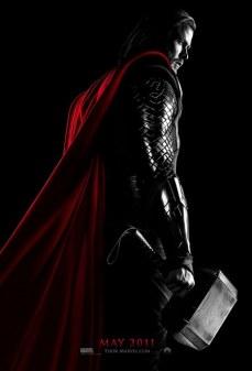 مشاهدة وتحميل فلم Thor ثور اونلاين
