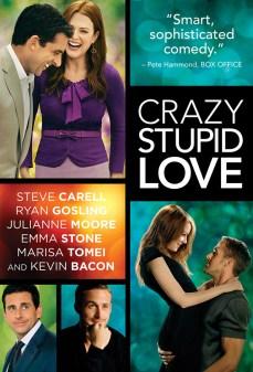 مشاهدة وتحميل فلم Crazy, Stupid, Love. الجنون، الغباء، الحب. اونلاين