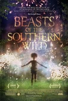 تحميل فلم Beasts of the Southern Wild وحوش البرية الجنوبية اونلاين