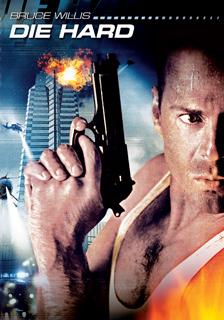 مشاهدة وتحميل فلم Die Hard  اونلاين
