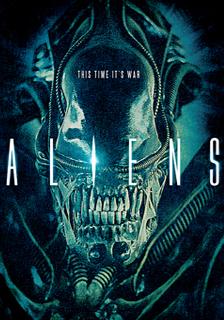 تحميل فلم Aliens الفضائيين اونلاين