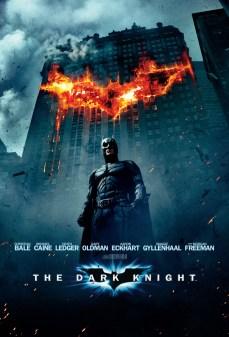 مشاهدة وتحميل فلم The Dark Knight فارس الظلام اونلاين