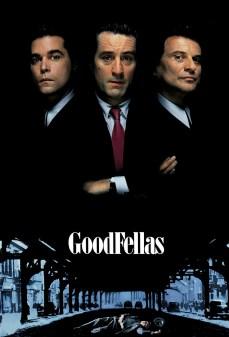مشاهدة وتحميل فلم Goodfellas رجل العصابة اونلاين