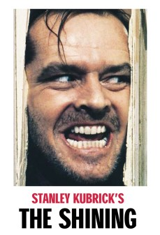 تحميل فلم The Shining البراق اونلاين