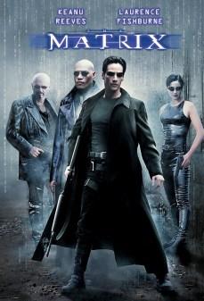 مشاهدة وتحميل فلم The Matrix المصفوفة اونلاين