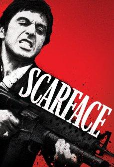 تحميل فلم Scarface سكارفايس اونلاين