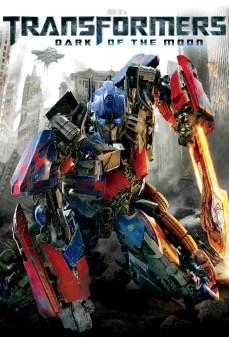 مشاهدة وتحميل فلم Transformers: Dark of the Moon المتحولون : الجانب المظلم للقمر اونلاين