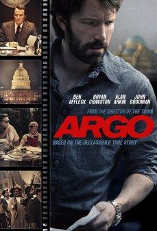 تحميل فلم Argo ارغو اونلاين