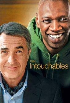 مشاهدة وتحميل فلم The Intouchables المنبوذين اونلاين