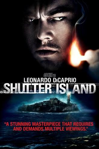 تحميل فيلم shutter island