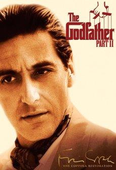 تحميل فلم The Godfather: Part II العراب 2 اونلاين