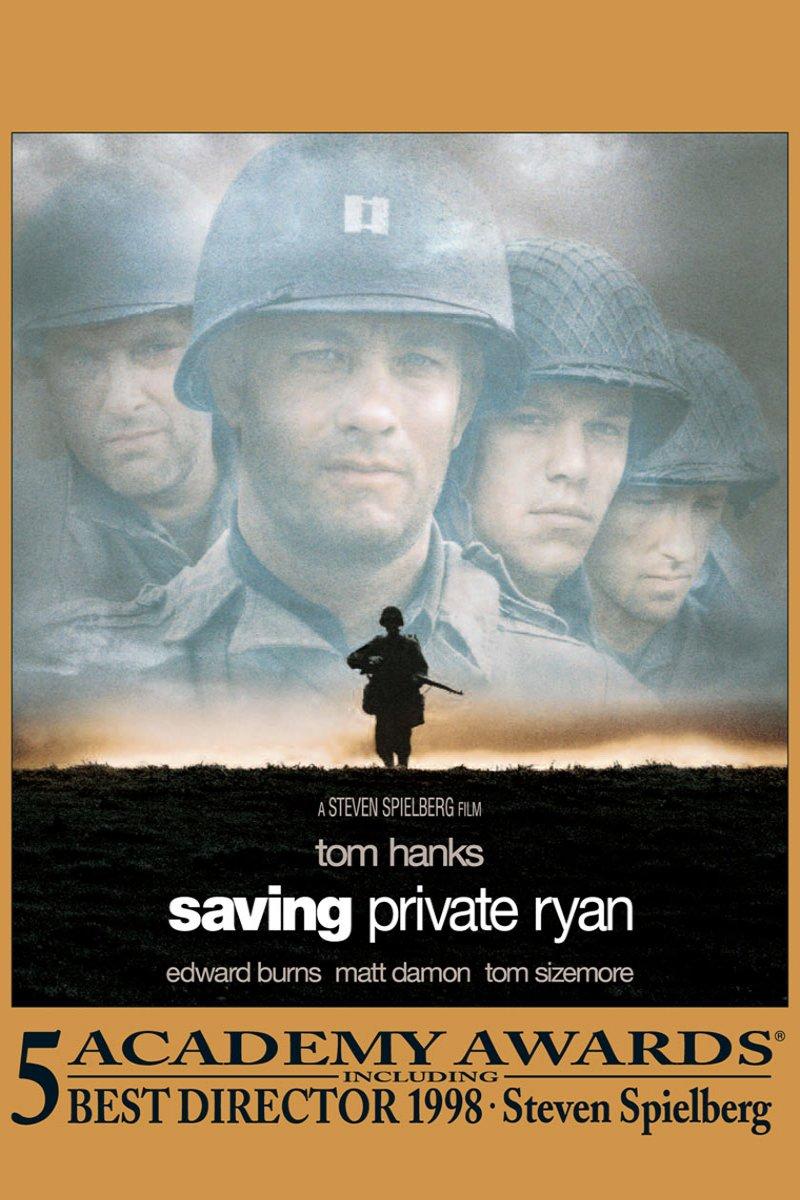 saving private ryan تحميل فيلم