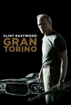 مشاهدة وتحميل فلم Gran Torino غران تورينو اونلاين