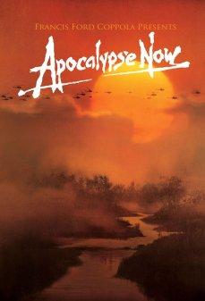 مشاهدة وتحميل فلم Apocalypse Now نهاية العالم الآن اونلاين