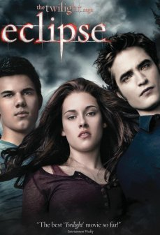 The Twilight Saga Archives فشار Fushaarفشار Fushaar