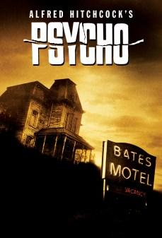 تحميل فلم Psycho النفسي اونلاين