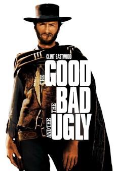 مشاهدة وتحميل فلم The Good, the Bad and the Ugly الجيد، والسيئ والقبيح اونلاين