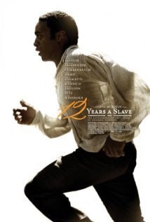 مشاهدة وتحميل فلم 12 Years a Slave 12 عام عبداً اونلاين