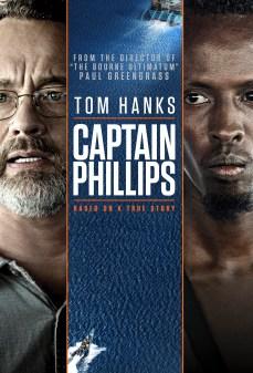 مشاهدة وتحميل فلم Captain Phillips الكابتن فيليبس اونلاين