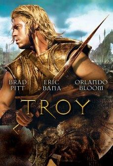 تحميل فلم Troy تروي اونلاين