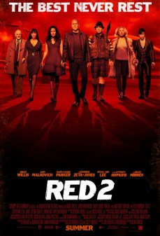 تحميل فلم RED 2 احمر 2 اونلاين