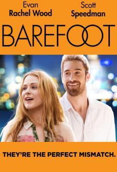 مشاهدة وتحميل فلم Barefoot حافي القدمين اونلاين