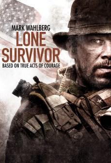 تحميل فلم Lone Survivor الناجي الوحيد اونلاين