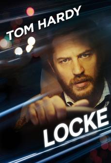 مشاهدة وتحميل فلم Locke لوك اونلاين
