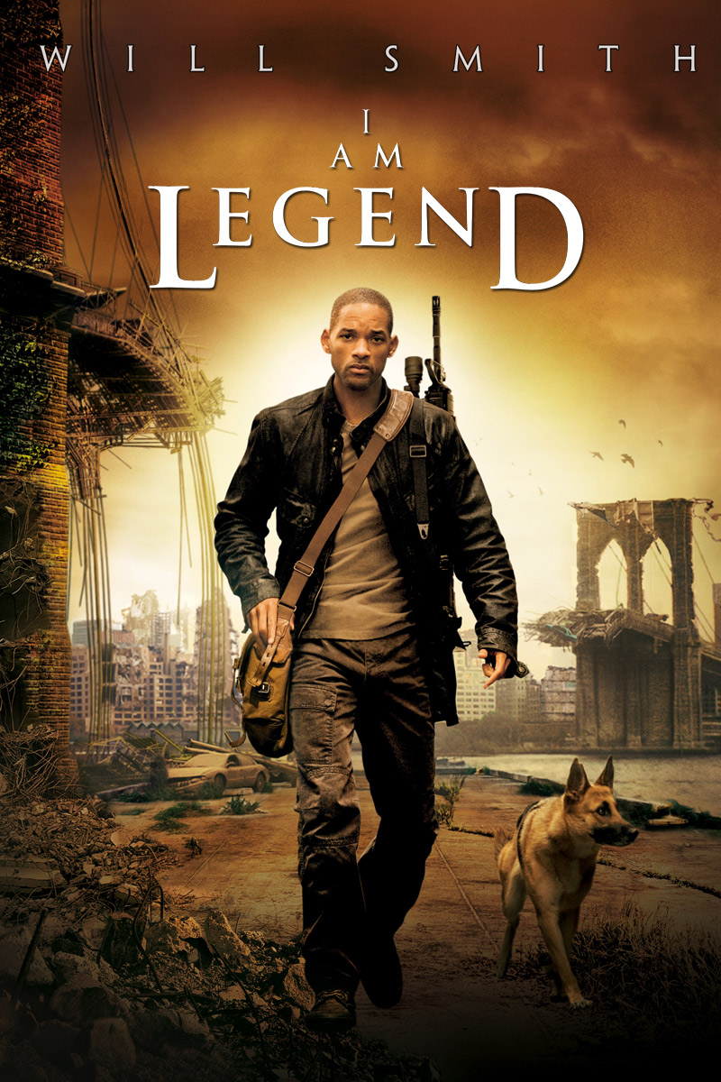 Im Legend
