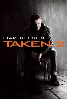 مشاهدة وتحميل فلم Taken 2 مخطوف 2 اونلاين