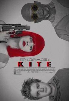 مشاهدة وتحميل فلم Kite كايت اونلاين