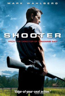 مشاهدة وتحميل فلم Shooter  اونلاين
