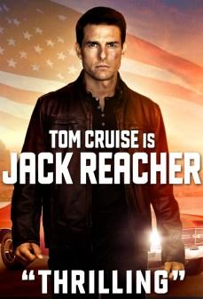 مشاهدة وتحميل فلم Jack Reacher جاك ريتشر اونلاين