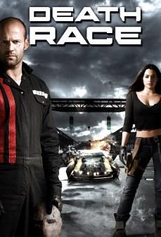 مشاهدة وتحميل فلم Death Race سباق الموت اونلاين