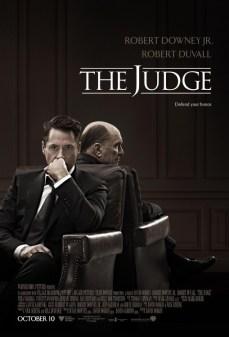 مشاهدة وتحميل فلم The Judge القاضي اونلاين