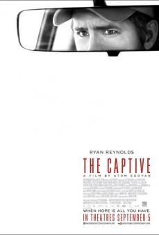 مشاهدة وتحميل فلم The Captive الأسير اونلاين