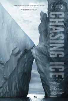 تحميل فلم Chasing Ice مطاردة الجليد اونلاين