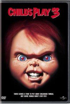 مشاهدة وتحميل فلم Child's Play 3 لعب الاطفال 3 اونلاين