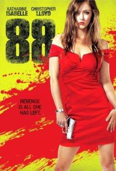 مشاهدة وتحميل فلم 88 88 اونلاين