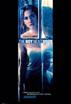 مشاهدة وتحميل فلم The Boy Next Door الفتى في الجوار اونلاين
