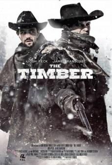 مشاهدة وتحميل فلم The Timber الأخشاب اونلاين