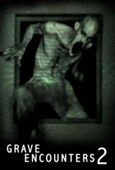 مشاهدة وتحميل فلم Grave Encounters 2 لقاءات القبور 2 اونلاين