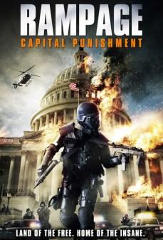 مشاهدة وتحميل فلم Capital Punishment ثورة: عقوبة الاعدام  اونلاين
