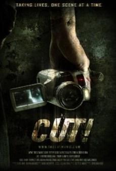 مشاهدة وتحميل فلم Cut! قطع! اونلاين