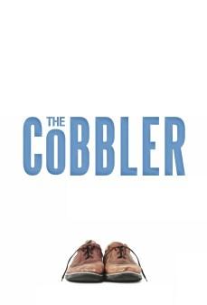 تحميل فلم The Cobbler الاسكافي اونلاين
