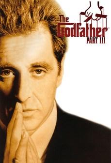 مشاهدة وتحميل فلم The Godfather: Part III العراب 3 اونلاين