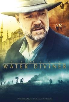 تحميل فلم The Water Diviner المنقب عن الماء اونلاين