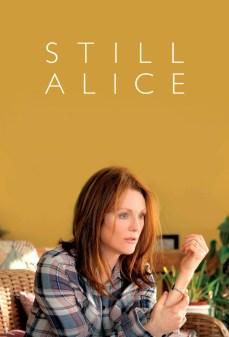 مشاهدة وتحميل فلم Still Alice لا أزال أليس اونلاين