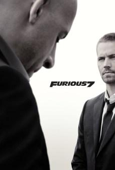 مشاهدة وتحميل فلم Furious 7  اونلاين