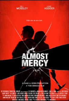 مشاهدة وتحميل فلم Almost Mercy  اونلاين